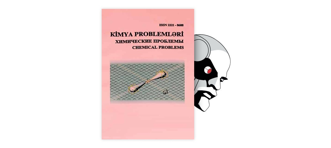 chromium removal thesis How to remove chromium among the best are spyhunter and malwarebytes anti-malware – they will help you to remove chromium browser download chromium removal.