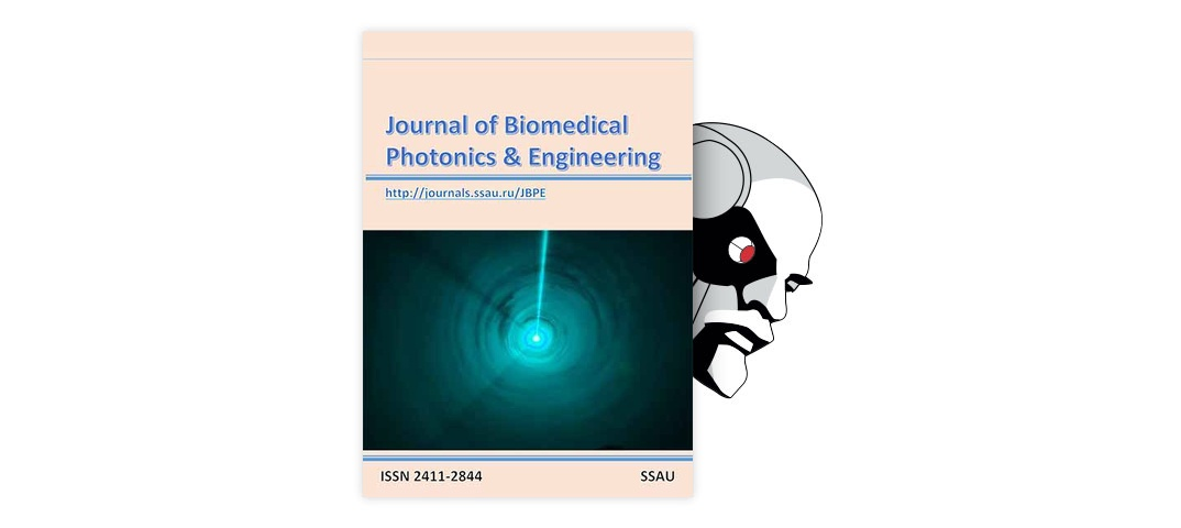 Application to studies of the absorption spectra