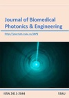 Научный журнал по ,,, 'Journal of Biomedical Photonics & Engineering'