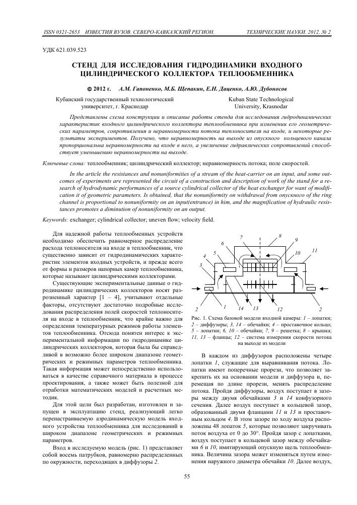 Теплообменник слова Кожухотрубный конденсатор Alfa Laval CDEW-190 T Петрозаводск
