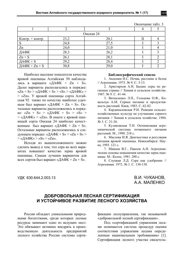 Сертификация и рыночные методы оценки природных ресурсов таможенная сертификация в россию