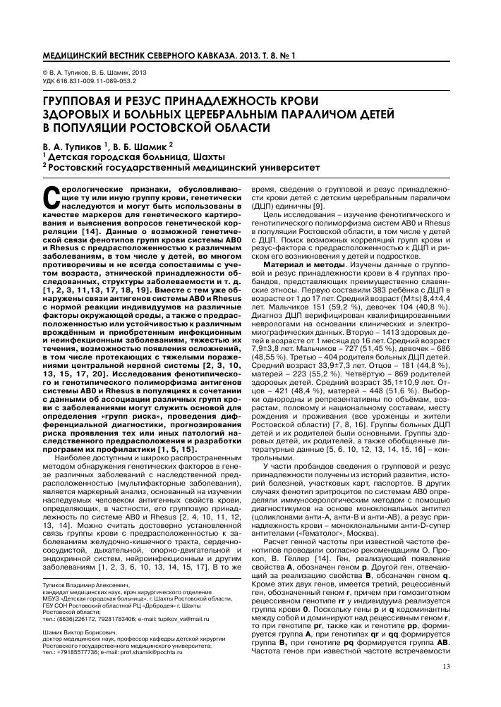 Анализ крови на групповые антитела в ростове биохимический анализатор портативный крови