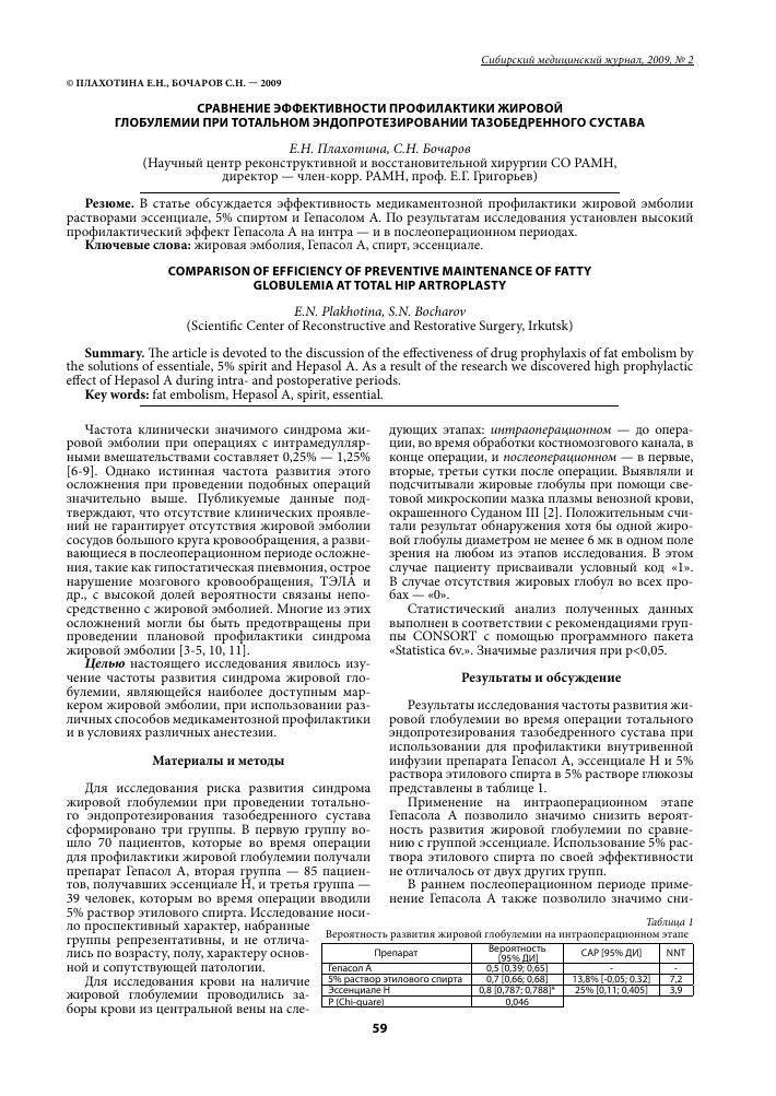 Частота операции эндопротезирования тазобедренного сустава институт потологии позвоночника и сустава ситенко професор филлипенко