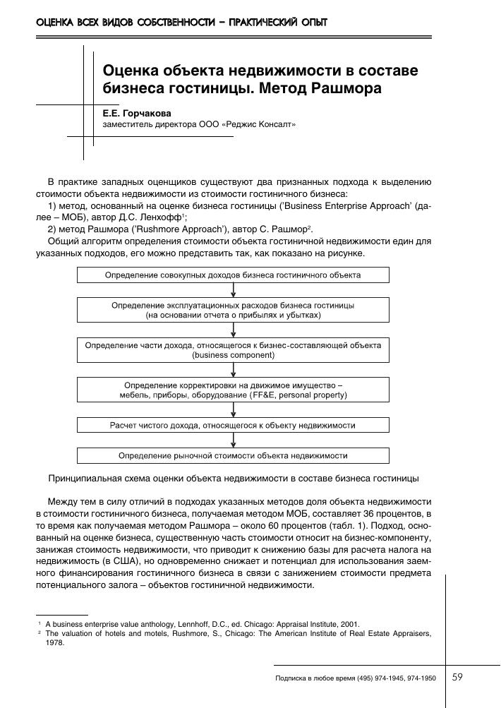 Отчет об оценке гостиничного комплекса Кафе Бобёр Ставрополь Отчет по практике в гостиничном комплексе Космос Представлять на согласование в Москомимущество отчеты об оценке объектов Основной целью которой являлась
