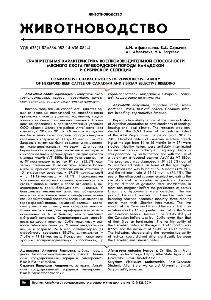 User blog (Vladimir Malyaev) 29