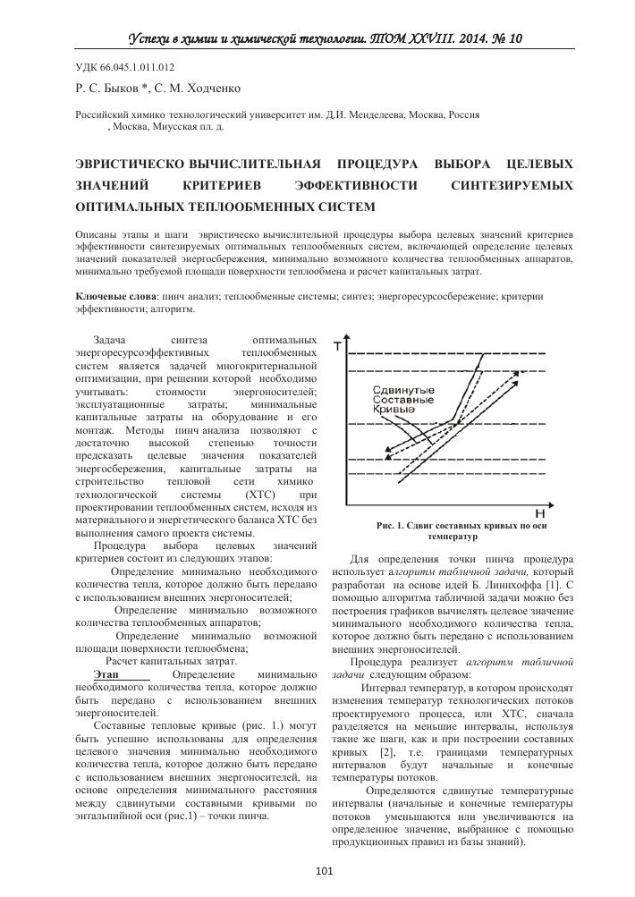 Оптимизация теплообменников по эффективности теплообмена Пластинчатый теплообменник Теплохит ТИ 337 Балашов