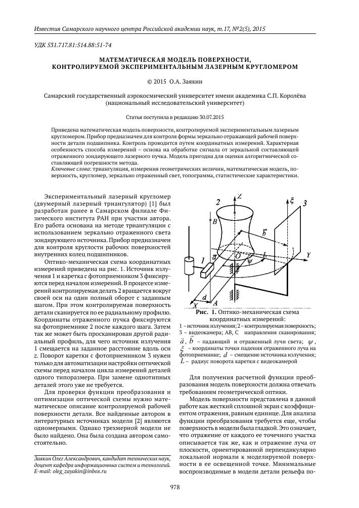 Работа в модели поверхности модельный бизнес лосино петровский