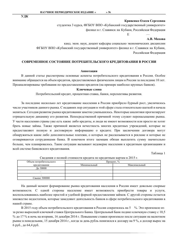 деньги под расписку от частных лиц в москве срочно