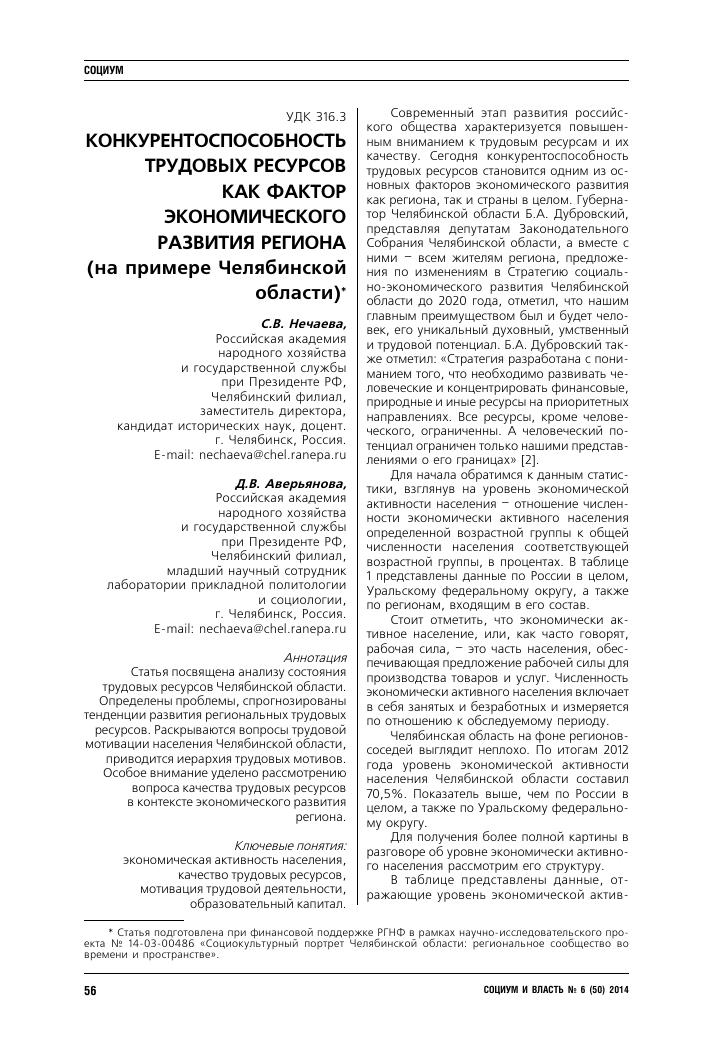 база данных жителей челябинска бесплатно