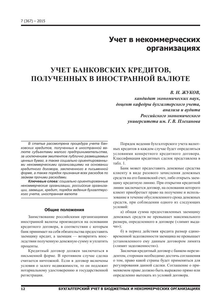 Московский кредитный банк руководство
