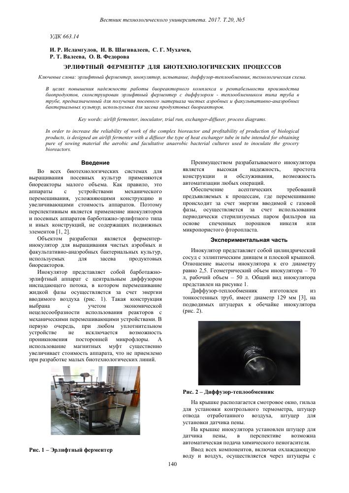 Испытание теплообменника на надежность Кожухотрубный конденсатор Alfa Laval CXPM 162-M 1P CE Балашов