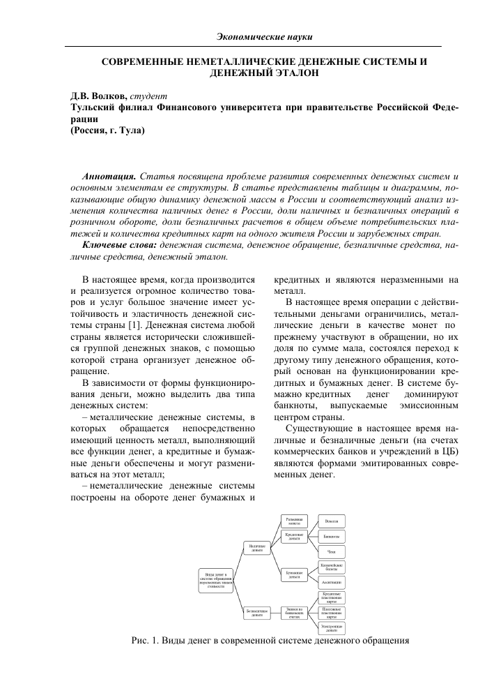 деньги кредит банки звонова кредит наличными онлайн решение сразу с плохой кредитной историей москва 50000 на 6 месяцев